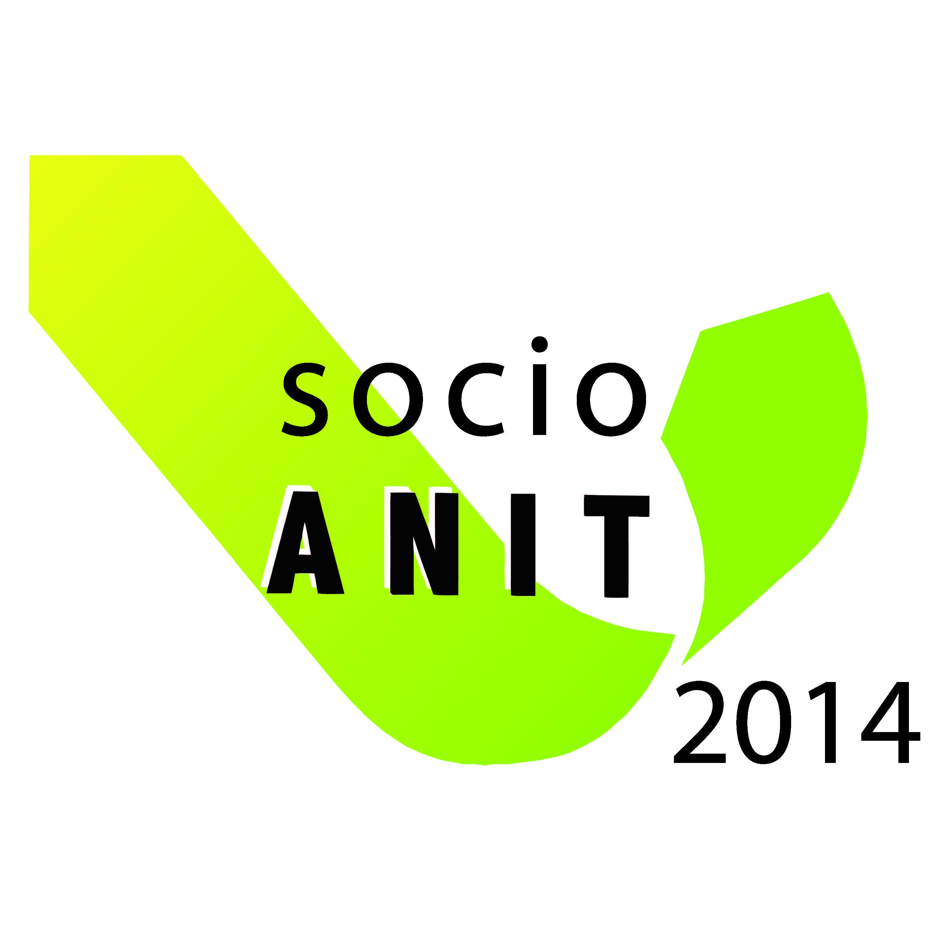 SOCIO 2014