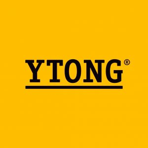 YTONG_NEG_RGB_R_300