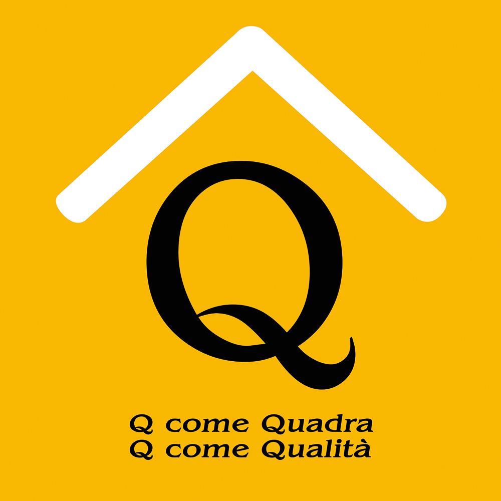 logo quality2_100