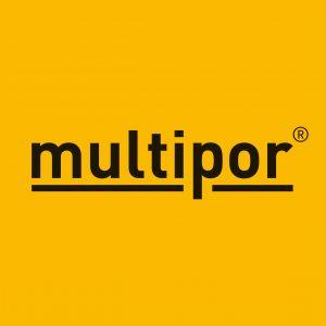 multipor-logo-72dpi-RGB