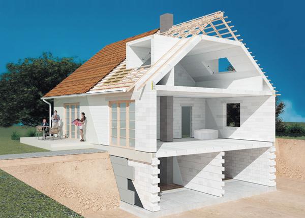 virtual_house2